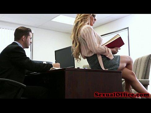 http://img-l3.xvideos.com/videos/thumbslll/ad/8d/25/ad8d2585d630110b69bd485f292fff23/ad8d2585d630110b69bd485f292fff23.2.jpg
