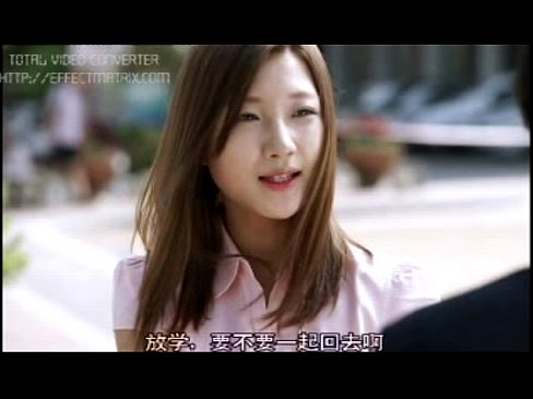 KOREAN ADULT MOVIE Mother's Friend CHINESE SUBTITLES