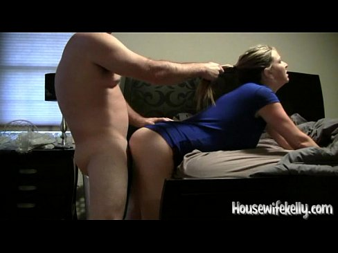 Super horny lesbian gangbang with carrie