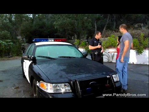 http://img-l3.xvideos.com/videos/thumbslll/ae/c8/bf/aec8bfb5198e6a627db606c0a1fc374d/aec8bfb5198e6a627db606c0a1fc374d.6.jpg
