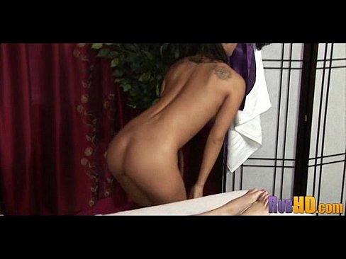 домашняя мастурбация hd видео