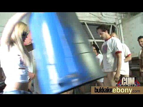 Смотреть онлайн в hd 720 качестве фильм кобра