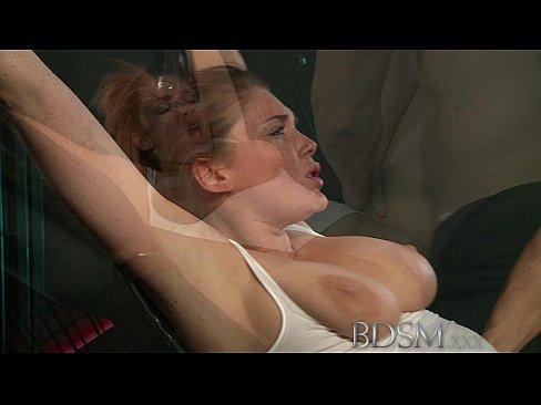 porno gaz film porno donne incinte