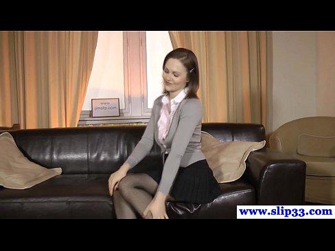 http://img-l3.xvideos.com/videos/thumbslll/af/e3/0b/afe30b9ef84839f46adab90e93a1e404/afe30b9ef84839f46adab90e93a1e404.3.jpg