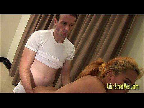 ดูคลิปหลุด,คลิปนักศึกษาเย็ดกัน,คลิปหลุดจากทางบ้าน,คลิปวัยรุ่นเอากัน,คลิปเอเชีย,ดูกันฟรีๆ Thai Anal Goldanal-Porn tube-Xvideos-Xhamster-Pornhub-Redtube-Youjiz-XXX