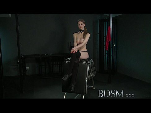 Bdsm <b>bdsm xxx</b> - channel page - xvideos.com