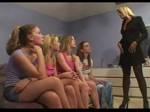 26 Min Don't Tell 13 Teen Sex Video Ass.com