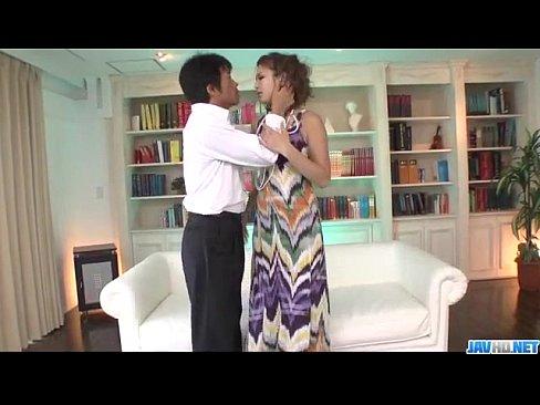 http://img-l3.xvideos.com/videos/thumbslll/b1/25/f2/b125f2642a68009033c0bf3206ab8293/b125f2642a68009033c0bf3206ab8293.3.jpg