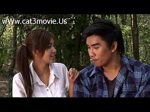 ดูหนังxไทยเรื่อง แอบรักแฟนเพื่อน (aeb Rak 2012)