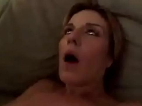 Me gusta el sexo anal transexual