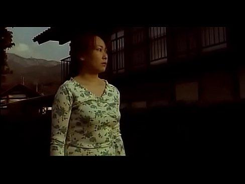 酒井法子ラリってましたか?「夜明けの牛」新東宝映画1時間50分殆ど濡...