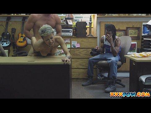 http://img-l3.xvideos.com/videos/thumbslll/b2/2d/4e/b22d4e6c591cdcfaf62948eaf1cb9c62/b22d4e6c591cdcfaf62948eaf1cb9c62.27.jpg
