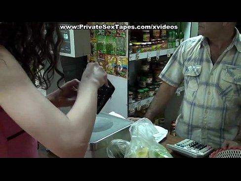 порно видео с яной говоровой смотреть онлайн из новосибирска