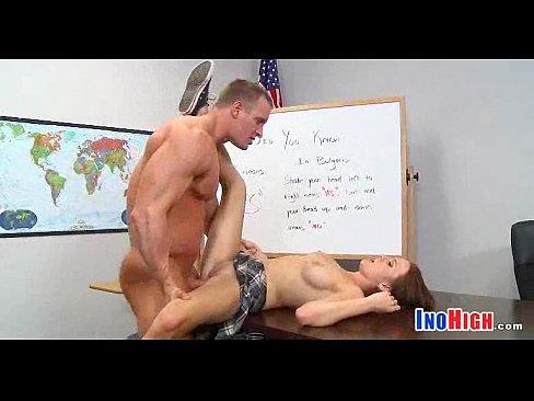 порно видео дрочка кунилингус
