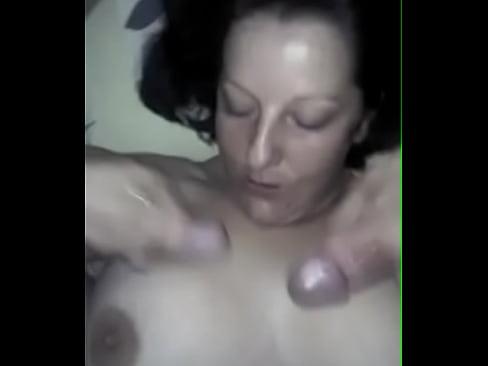 онлайн фото ебля чужих жен бесплатно