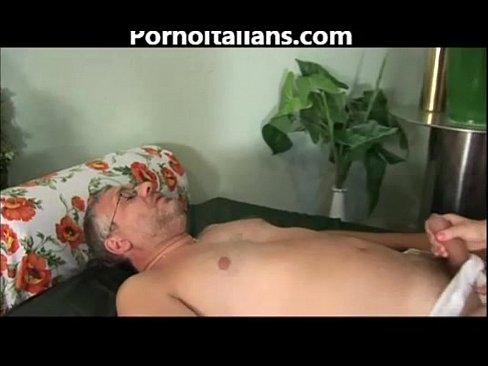 xvideo ita filmini porno reali