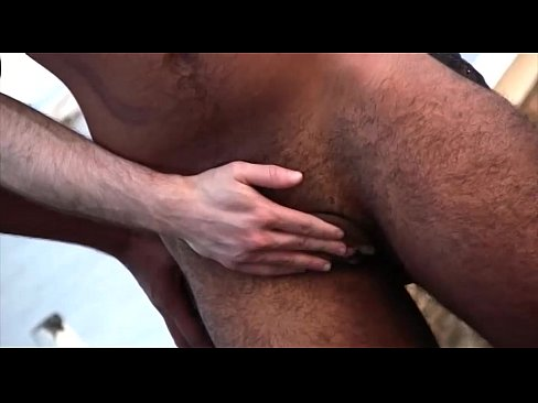 trans gay porn