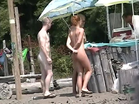 elderly people sex party video tube