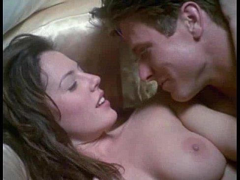 allen nude scene Krista sex