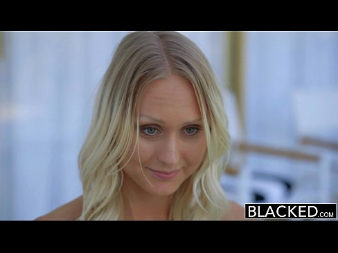 Blacked Interracial Porn Movies on