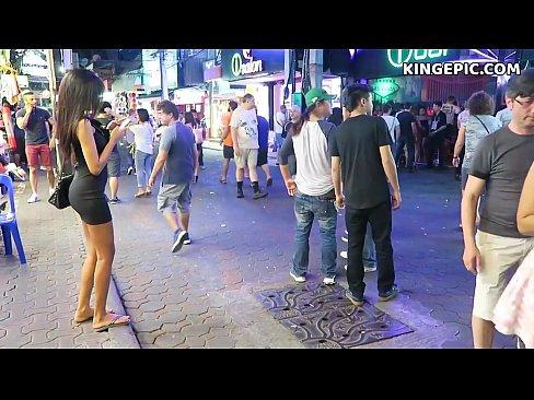 ดูคลิปหลุด,คลิปนักศึกษาเย็ดกัน,คลิปหลุดจากทางบ้าน,คลิปวัยรุ่นเอากัน,คลิปเอเชีย,ดูคลิปโป้กันฟรีๆ,Thailand's Hottest Ladyboy Is ….-Porn tube-Xvideos-Xhamster-Pornhub-Redtube-Youjiz-XXX