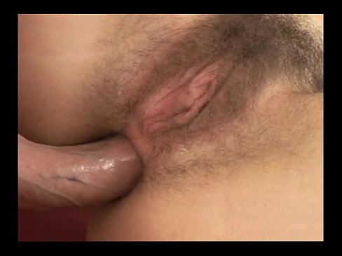 XVIDEOS Hairy Pussy Creampie compilation 1 free