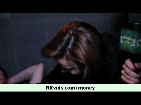 видео порно калмычки фото