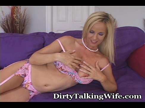 Dirty flix a date from sugar daddy sex chat Part 9 8