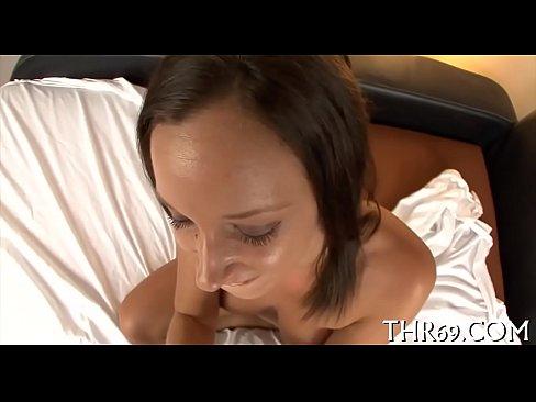 Смотреть сейчас порно ролики секс с девушкой-любительницей коней