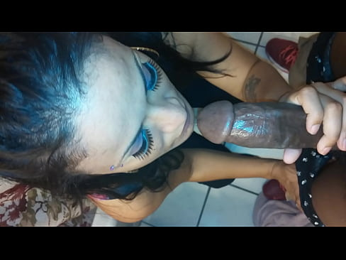 Нодира секс хозяином скрытое