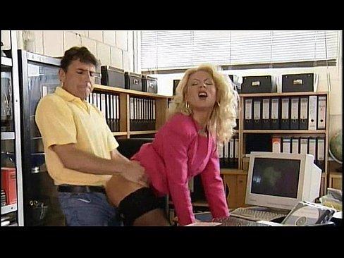 смотрим канал европа секс