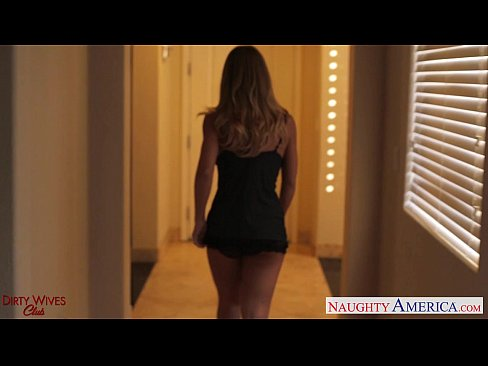 8 min Busty wife Nicole Aniston fucking abdulaporn.com