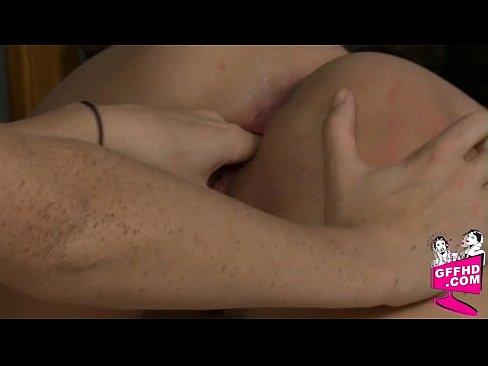мастурбация анала веб камера