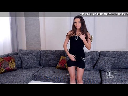 http://img-l3.xvideos.com/videos/thumbslll/b6/53/ba/b653ba8790c6a0832e176ae3e4f74265/b653ba8790c6a0832e176ae3e4f74265.2.jpg