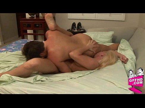 порно знакомства киев