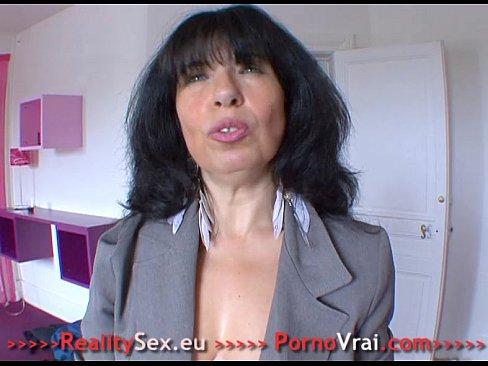 http://img-l3.xvideos.com/videos/thumbslll/b6/e9/b9/b6e9b95eba9cd047c697b29ad6f34116/b6e9b95eba9cd047c697b29ad6f34116.1.jpg