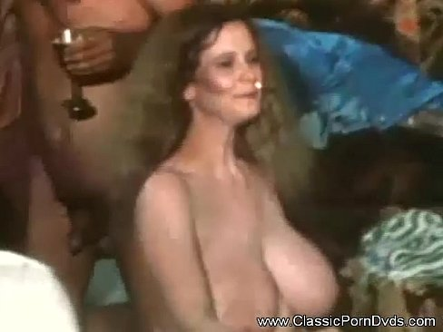 Classic Porn Sex Party - Download free Orgy Sex Party From the Seventies porn video, hd xxx mobile  porn.
