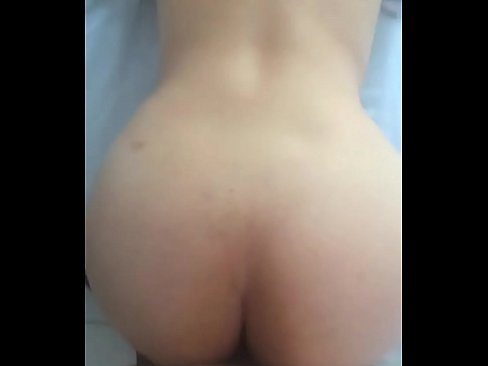 порно видео дрочки » страница 2