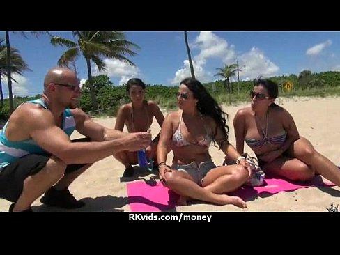http://img-l3.xvideos.com/videos/thumbslll/b7/5c/69/b75c6959b4d75b5d4f92d1011c086e67/b75c6959b4d75b5d4f92d1011c086e67.15.jpg