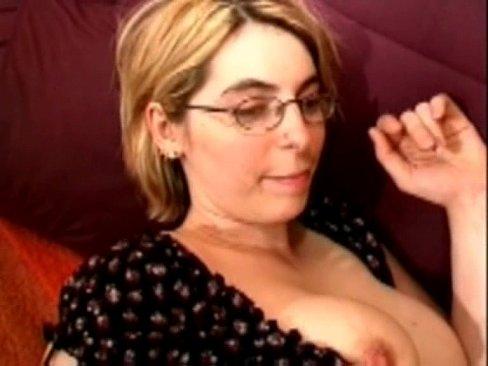 images of ashanti nude