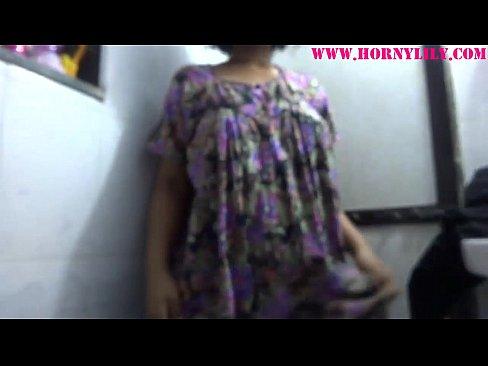 http://img-l3.xvideos.com/videos/thumbslll/b7/ce/d6/b7ced66208e7d791543de1bdd29b3640/b7ced66208e7d791543de1bdd29b3640.22.jpg