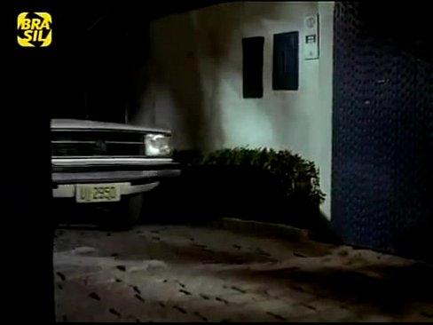 Filme Mulher Tentação 1982 TVRip