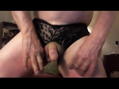 http://img-l3.xvideos.com/videos/thumbslll/b8/b6/6e/b8b66e7d65c7f79c8fe5941056f94705/b8b66e7d65c7f79c8fe5941056f94705.4.jpg