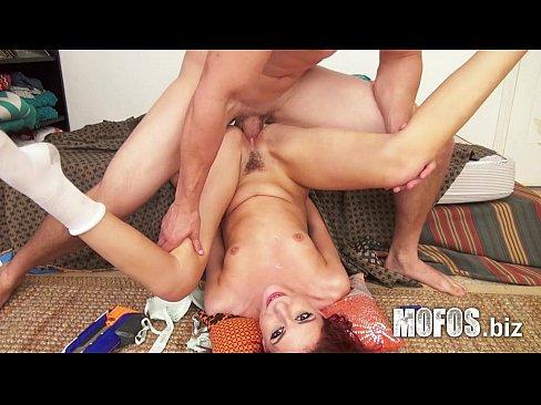 http://img-l3.xvideos.com/videos/thumbslll/b9/a6/f9/b9a6f9a836f7441e526f2d10ab4c30bd/b9a6f9a836f7441e526f2d10ab4c30bd.22.jpg