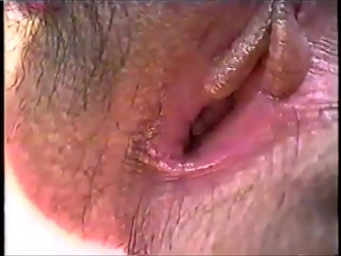 clit exposed by my wife 1st time