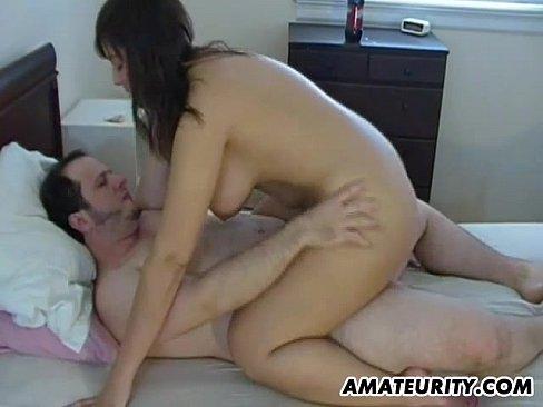 Porno Caseiro Com Novinha E Gordinho