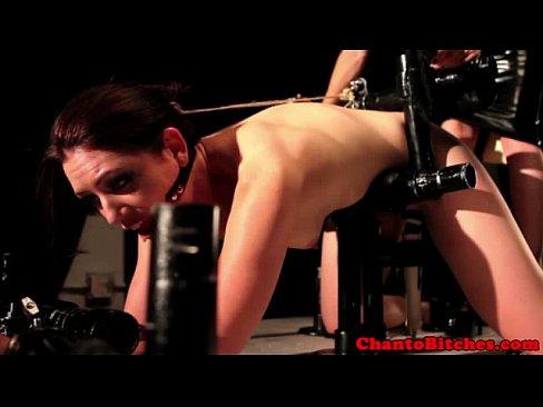 секс видео россия дома: