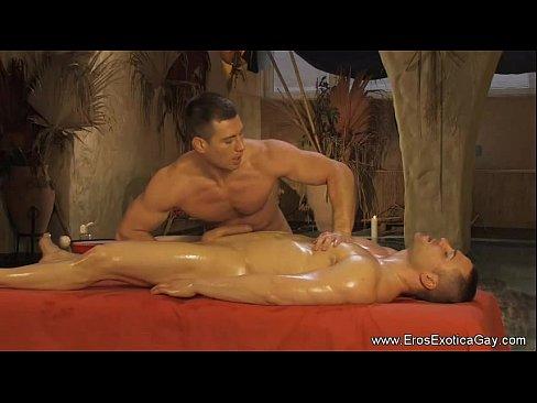 мыло массажное для эротического массажа-ээ1