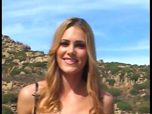 http://img-l3.xvideos.com/videos/thumbslll/ba/bb/6a/babb6a9788a90c90e1e6ed7d34dfe9b4/babb6a9788a90c90e1e6ed7d34dfe9b4.1.jpg
