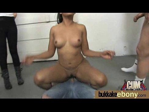 http://img-l3.xvideos.com/videos/thumbslll/bb/01/c6/bb01c6b8e82ad6141f7d8b58866c8368/bb01c6b8e82ad6141f7d8b58866c8368.15.jpg